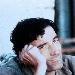 Massimo Troisi - - - Fotografia inserita il giorno 04-06-2020 alle ore 20:32:12 da luigi