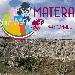 Matera - Raduno Bersaglieri - - - Fotografia inserita il giorno 23-04-2019 alle ore 15:40:49 da lucrezia