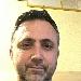 Matteo Masone - - - Fotografia inserita il giorno 21-02-2020 alle ore 13:09:43 da luigi