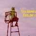 MedFilm Festival 2021, al via le iscrizioni per lungometraggi e cortometraggi  - La XXVII edizione a Roma dal 5 al 14 novembre 2021   - Fotografia inserita il giorno 12-05-2021 alle ore 10:33:49 da renatoaiello