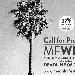 MedFilm Festival XXVII edizione nell