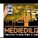 Mediedilizia - - - Fotografia inserita il giorno 10-07-2020 alle ore 09:17:52 da lucrezia
