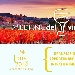 Meeting del Vino Campano - - - Fotografia inserita il giorno 15-11-2019 alle ore 17:43:57 da lucrezia