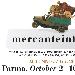 Mercanteinfiera Autunno 2021 - - - Fotografia inserita il giorno 28-09-2021 alle ore 20:50:05 da faraone