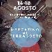 Mercatino di Ferragosto - - - Fotografia inserita il giorno 13-07-2019 alle ore 10:19:09 da faraone