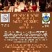 Mercatino di Natale - - - Fotografia inserita il giorno 11-12-2019 alle ore 10:49:00 da faraone