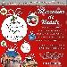 Mercatino di Natale - - - Fotografia inserita il giorno 12-12-2019 alle ore 12:39:22 da lucrezia