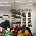 Mercato Coperto di Fuorigrotta - - - Fotografia inserita il giorno 02-07-2020 alle ore 17:47:29 da luigi