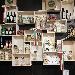 Mercato Coperto di Fuorigrotta - - - Fotografia inserita il giorno 02-07-2020 alle ore 17:47:48 da luigi