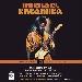 Michael Kiwanuka a luglio live in Italia - - - Fotografia inserita il giorno 29-01-2020 alle ore 22:35:32 da musica