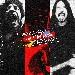 Mick Jagger whit Dave Grohl - Eazy Sleazy - - - Fotografia inserita il giorno 13-04-2021 alle ore 20:23:54 da musica