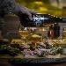 Micro birrificio paul bricius special ale birra stuzzichini aperitivo vittoria rg - - - Fotografia inserita il giorno 29-05-2020 alle ore 09:48:13 da paulbricius