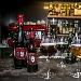 Microbirrificio Paul Bricius sicilia bottiglie 33 e 75 special ale red strong ale dark strong ale - - - Fotografia inserita il giorno 29-05-2020 alle ore 09:48:45 da paulbricius