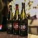 Microbirrificio Paul Bricius sicilia produzione birra artigianale agricola bionda rossa scura cl. 75 33 - - - Fotografia inserita il giorno 29-05-2020 alle ore 09:49:17 da paulbricius