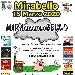 MiraCiccioloBello - - - Fotografia inserita il giorno 25-02-2020 alle ore 20:57:25 da lucrezia
