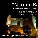Miti in Rocca - - - Fotografia inserita il giorno 18-07-2021 alle ore 19:02:48 da faraone