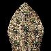 Mitra di San Gennaro - - - Fotografia inserita il giorno 06-07-2020 alle ore 18:57:08 da luigi