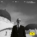 Moby - The Lonely Night - - - Fotografia inserita il giorno 16-04-2021 alle ore 22:00:11 da musica