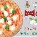 Mondragone Pizza Festival - - - Fotografia inserita il giorno 19-08-2019 alle ore 16:44:50 da lucrezia
