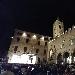 Montecassiano - Piazza centrale - Fotografia inserita il giorno 16-02-2020 alle ore 01:25:01 da lalepreelaluna