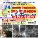 Dal 13 al 22 Marzo 2020 - Polo Fieristico Riccardo Coppo - Casale Monferrato (AL) - 74ª Mostra Regionale di San Giuseppe
