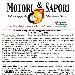 Motori e Sapori - - - Fotografia inserita il giorno 19-02-2020 alle ore 12:23:54 da faraone