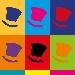 Muggia 2019 - 26° Festival Estivo del Litorale dal 30 maggio  -  il prossimo 30 maggio prenderà il via Muggia 2019 - 26° Festival Estivo del Litorale, con la direzione artistica di Tommaso Tuzzoli, Alessandro Gilleri e Katja Pegan e da ha il riconoscimento dal MIBAC. Quest