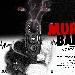 Murder Ballad 2020 - - - Fotografia inserita il giorno 20-11-2019 alle ore 22:33:01 da musica