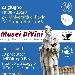 Musei DiVini - - - Fotografia inserita il giorno 16-06-2021 alle ore 18:05:28 da faraone