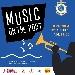 Music on the Port - - - Fotografia inserita il giorno 15-10-2021 alle ore 08:25:00 da jimih