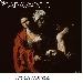 Naples City Map Caravaggio Napoli, la nuova mappa cittadina targata Camomilla Italia e Ies Comunicazione dedicata alla mostra del Merisi al Museo e Real Bosco di Capodimonte, dal 18 maggio in distribuzione