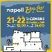 Napoli Beerfest - - - Fotografia inserita il giorno 04-12-2019 alle ore 15:50:23 da lucrezia