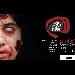 Dal 13 al 15 Settembre - Area ex Base NATO - Bagnoli - Napoli - Napoli Horror Festival