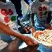 Napoli Pizza Village - - - Fotografia inserita il giorno 16-09-2019 alle ore 20:39:41 da luigi
