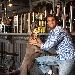 """Nasce """"Pawse"""", a casa o seduti al bar, ecco la prima birra per cani prodotta in Italia - - - Fotografia inserita il giorno 22-06-2021 alle ore 21:22:02 da eduardocagnazzi"""