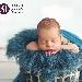 Nasce a Napoli la prima Scuola Professionale in Fotografia Newborn  italiana in aula. - - - Fotografia inserita il giorno 13-05-2021 alle ore 14:34:49 da renatoaiello