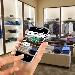 Nasce il negozio 4.0: fisico e digitale si uniscono nell