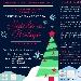 Natale a Rodigo - - - Fotografia inserita il giorno 04-12-2019 alle ore 13:34:49 da faraone
