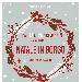 Dal 13 al 24 Dicembre - Borgo San Dalmazio (CN) - Natale in Borgo