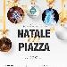 15/12 - Casina (RE) - Natale in Piazza