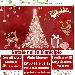 Natale nel IV Municipio - - - Fotografia inserita il giorno 15-11-2019 alle ore 08:48:44 da lucrezia