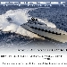 Nautica: per la prima volta OTAM a Napoli con Mele Yacht per un raccontare il lusso in mare  - Sabato 23 e domenica 24 ottobre a Napoli, Circolo Nautico Posillipo dalle 10:30 alle 18:30.   - Fotografia inserita il giorno 23-10-2021 alle ore 17:44:40 da renatoaiello