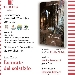 Nella Notte del Solstizio, storie di donne raccontate dalla mano di Pino Zecca  - Un romanzo dalla costruzione fluida  che si articola e si muove tra due fila, poesia e vita  - Fotografia inserita il giorno 19-10-2021 alle ore 18:03:51 da renatoaiello