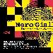 Nero Giallo - Napoli - - - Fotografia inserita il giorno 15-11-2019 alle ore 20:29:55 da luigi