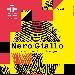 Nero Giallo - Palermo - - - Fotografia inserita il giorno 15-11-2019 alle ore 20:30:55 da luigi