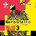 Nero Giallo - Roma - - - Fotografia inserita il giorno 15-11-2019 alle ore 20:28:53 da luigi