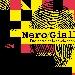Nero Giallo - - - Fotografia inserita il giorno 15-11-2019 alle ore 20:28:07 da luigi