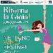 01/09 - Nettuno (RM) - Nettuno Wine Festival