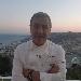Nicola Di Filippo - - - Fotografia inserita il giorno 23-05-2019 alle ore 21:46:08 da luigi