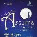 Notte Azzurra a Torre Canne III Edizione - - - Fotografia inserita il giorno 21-08-2019 alle ore 19:05:30 da lucrezia